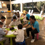 Alegria Infantil Activity 3