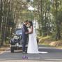 La boda de Liliana vidal y GmG Audiovisual 5