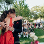 La boda de Roberto Gonzalez y Jorge J.Martínez de Katalauta Estudio 18