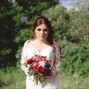 La boda de Ana Rocio Roma Moya y DoblelenteBoda 11