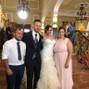 La boda de Carmen Muñoz y Los Jardines del Naranjo 5