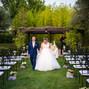 La boda de Verónica Fernández Bolea y Finca La Montaña 17