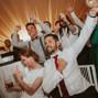 La boda de Irene Pérez Casas y Eztiphoto 7