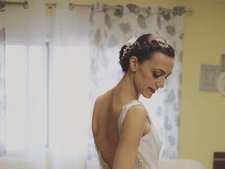 Cristina Crespo Belleza y Maquillaje 5