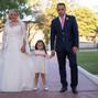 La boda de Virginia y Finca Las Olivas 6