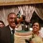 La boda de Josardy Garcia y La casita de Puli - Figuras para la tarta 8