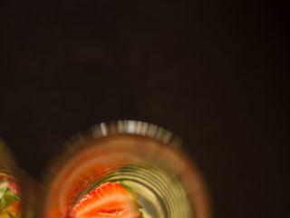 Talen - Barra de coctelería para bodas 3