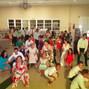 La boda de Irene y Pineda Hifi - Fotomatón 38