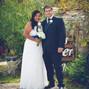 La boda de Gabriela Melgar Cuellar y Omm'o 6