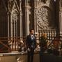 La boda de Manuel Espinar Rodriguez y Jupiter & Mars 13