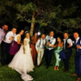 La boda de Tamara Navas Selfa y Hacienda Santa Lucía 7