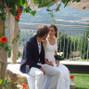 La boda de Alba y Cerdanya EcoResort 20