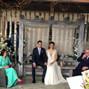 La boda de Sheila y Finca Los Olivos 13
