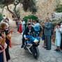 La boda de Jordi Bigorra López y Castillo Tamarit - AG Planning 37