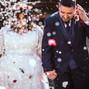 La boda de Marilina Pampín Basso y Pazo a Toxeiriña 18