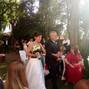 La boda de Miriam y Masía Papiol - Selma Alta Gastronomia 24