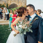 La boda de Jordi Bigorra López y Castillo Tamarit - AG Planning 38
