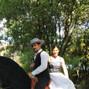 La boda de Miriam y Masía Papiol - Selma Alta Gastronomia 25