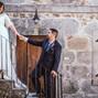 La boda de Marilina Pampín Basso y Pazo a Toxeiriña 20