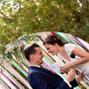La boda de Elena G. y Recuerdos de Papel 14