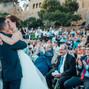 La boda de Jordi Bigorra López y Castillo Tamarit - AG Planning 40