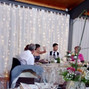 La boda de Miriam y Masía Papiol - Selma Alta Gastronomia 27