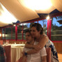 La boda de Julia Chamorro Cobo y Espígol Restaurant 7