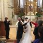 La boda de Laura y Coro Madrigal 8
