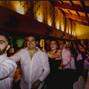La boda de Aina Canora Pérez y Roberto Montorio 14