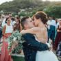 La boda de Jordi Bigorra López y Castillo Tamarit - AG Planning 41