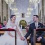 La boda de Aina Canora Pérez y Roberto Montorio 15