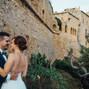 La boda de Jordi Bigorra López y Castillo Tamarit - AG Planning 42