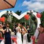 La boda de Cristina Orellana Ceballos y Hotel Bruc 8