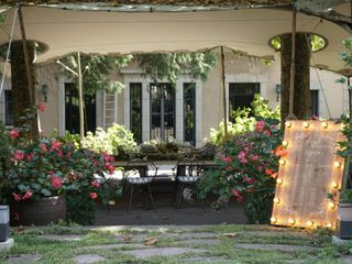 Jardins El Roquer 4