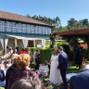 La boda de Marilina Pampín Basso y Pazo a Toxeiriña 24