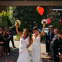 La boda de Cristina Orellana Ceballos y Hotel Bruc 9