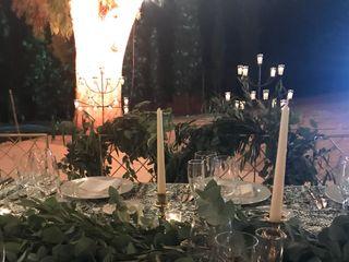 Sur Soul Weddings 3