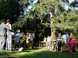 Jardins El Roquer 5
