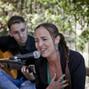 La boda de Tania y Roberto Manrique Fotógrafo 15