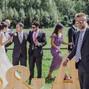 La boda de Aina Canora Pérez y Roberto Montorio 17
