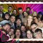 La boda de Tania Cristina López Lucena y CromaEventos - Fotomatón 6