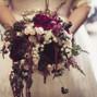 La boda de Raquel Espada Bellido y Ibiza in Love 12