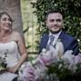 La boda de Tania y Roberto Manrique Fotógrafo 16