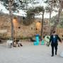 La boda de Jordi Bigorra López y Castillo Tamarit - AG Planning 45