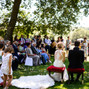 La boda de Cristina Fernández y Jorge J.Martínez de Katalauta Estudio 50