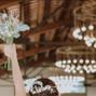La boda de Lucia y Alex y Valerio Luna Valencia 6