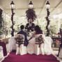 La boda de Raquel Espada Bellido y Ibiza in Love 13