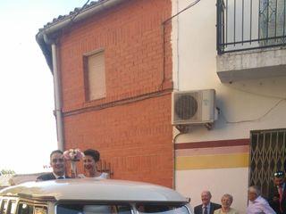 Kombi Spain Truck 2
