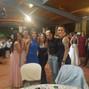 La boda de Miriam y Masía Papiol - Selma Alta Gastronomia 31