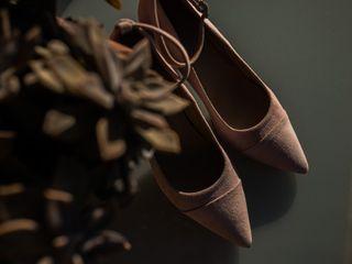 Loovshoes 1